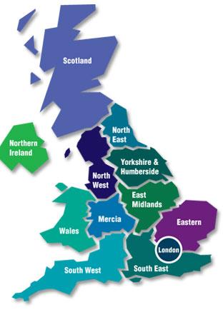regionalmapjpg