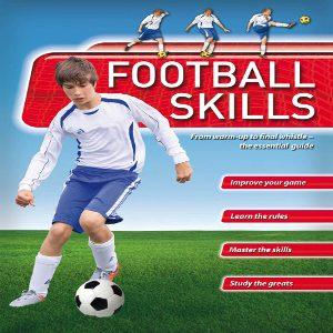 Football Skills courses